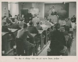 Två år i varje klass - image 4