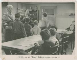 Två år i varje klass - image 94