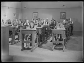 Två år i varje klass - image 71