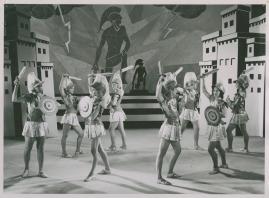 Vi som går scenvägen - image 39
