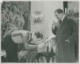 Adolf klarar skivan - image 31
