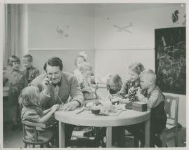 Adolf klarar skivan - image 26