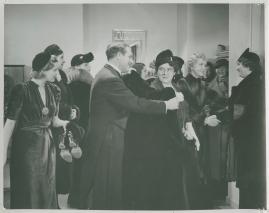 Adolf klarar skivan - image 36
