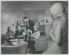Adolf klarar skivan - image 28