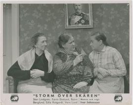 Storm över skären - image 48