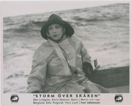 Storm över skären - image 65