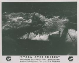 Storm över skären - image 49