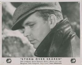 Storm över skären - image 50