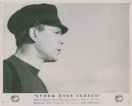 Storm över skären - image 39