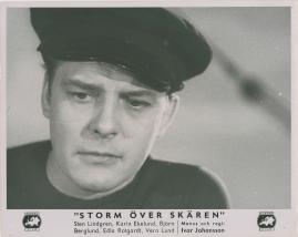 Storm över skären - image 68