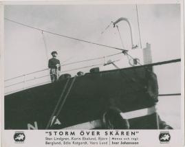 Storm över skären - image 69