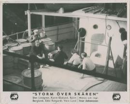 Storm över skären - image 24