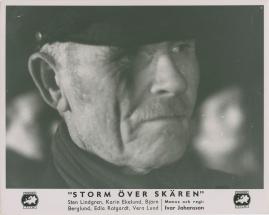 Storm över skären - image 25
