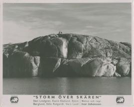 Storm över skären - image 40