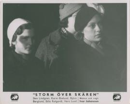 Storm över skären - image 70