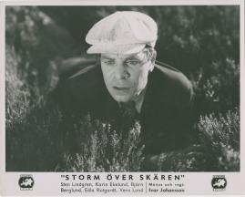 Storm över skären - image 72