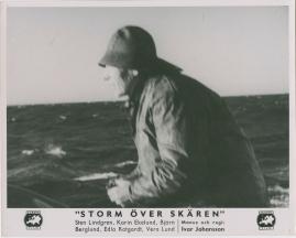 Storm över skären - image 3