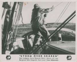 Storm över skären - image 26