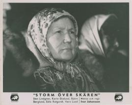 Storm över skären - image 27