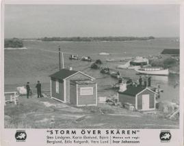 Storm över skären - image 51