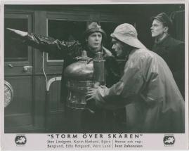 Storm över skären - image 73