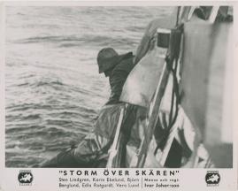 Storm över skären - image 74