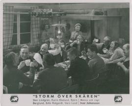 Storm över skären - image 29