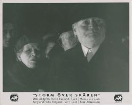 Storm över skären - image 53