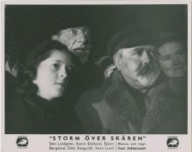 Storm över skären - image 6
