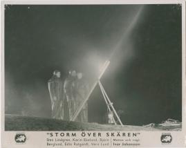 Storm över skären - image 7