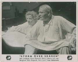 Storm över skären - image 76