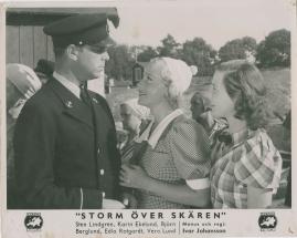 Storm över skären - image 55