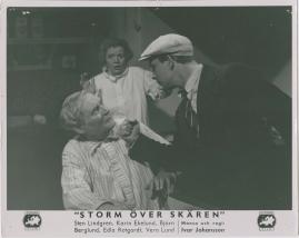 Storm över skären - image 77