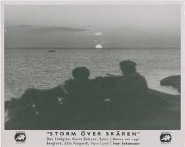 Storm över skären - image 31