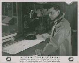 Storm över skären - image 9