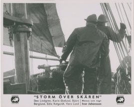 Storm över skären - image 11