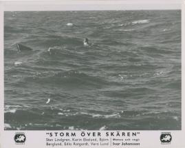 Storm över skären - image 32