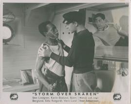 Storm över skären - image 12