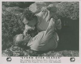 Storm över skären - image 14