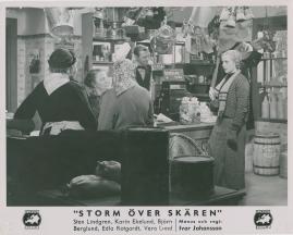 Storm över skären - image 58