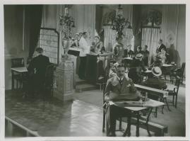 Med folket för fosterlandet - image 202