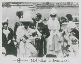 Med folket för fosterlandet - image 5