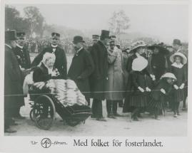 Med folket för fosterlandet - image 111