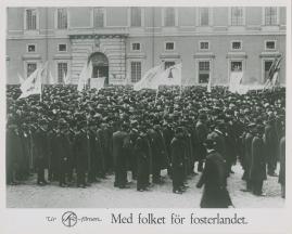 Med folket för fosterlandet - image 153