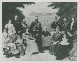Med folket för fosterlandet - image 59