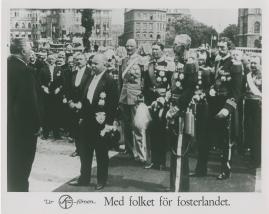 Med folket för fosterlandet - image 8