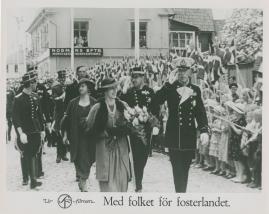 Med folket för fosterlandet - image 208