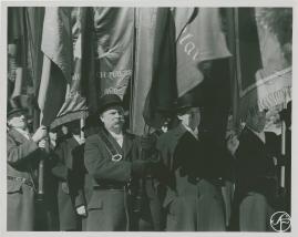 Med folket för fosterlandet - image 9