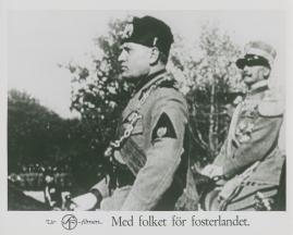 Med folket för fosterlandet - image 158