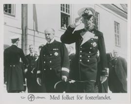 Med folket för fosterlandet - image 116
